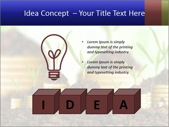 0000073466 PowerPoint Template - Slide 80