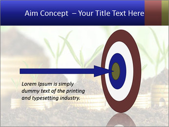 0000073466 PowerPoint Template - Slide 83