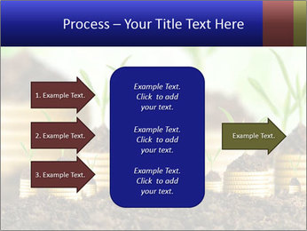 0000073466 PowerPoint Template - Slide 85
