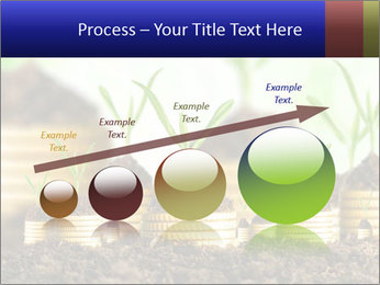 0000073466 PowerPoint Template - Slide 87