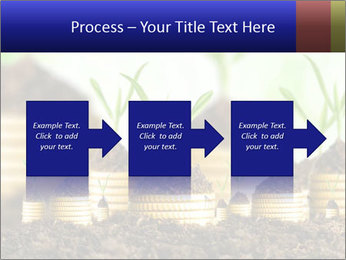 0000073466 PowerPoint Template - Slide 88