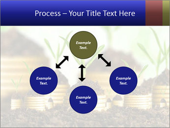 0000073466 PowerPoint Template - Slide 91