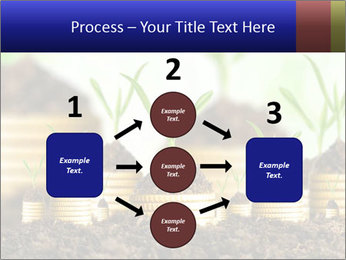 0000073466 PowerPoint Template - Slide 92