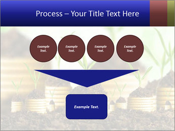 0000073466 PowerPoint Template - Slide 93