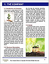 0000073466 Word Template - Page 3
