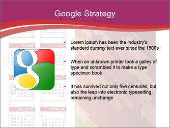 0000073467 PowerPoint Template - Slide 10
