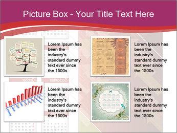 0000073467 PowerPoint Template - Slide 14