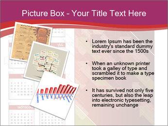 0000073467 PowerPoint Template - Slide 17
