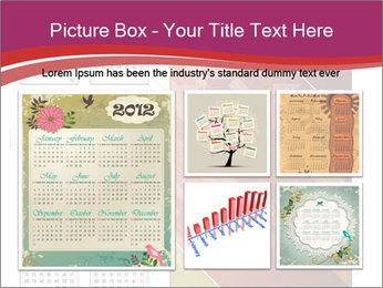0000073467 PowerPoint Template - Slide 19