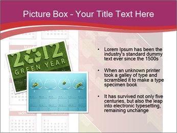 0000073467 PowerPoint Template - Slide 20