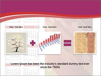 0000073467 PowerPoint Template - Slide 22