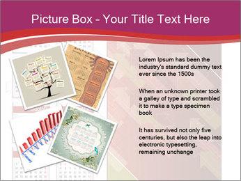 0000073467 PowerPoint Template - Slide 23
