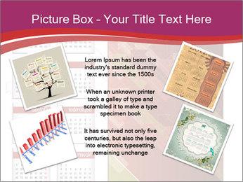 0000073467 PowerPoint Template - Slide 24