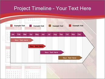 0000073467 PowerPoint Template - Slide 25