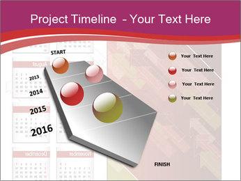 0000073467 PowerPoint Template - Slide 26