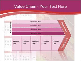 0000073467 PowerPoint Template - Slide 27