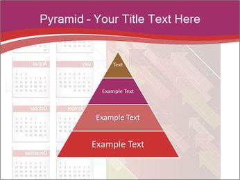 0000073467 PowerPoint Template - Slide 30