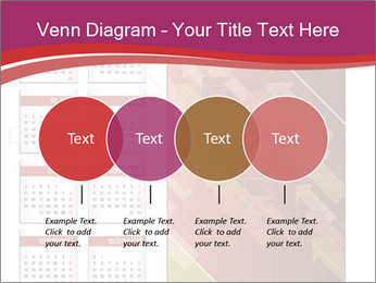 0000073467 PowerPoint Template - Slide 32