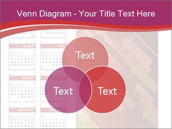 0000073467 PowerPoint Template - Slide 33