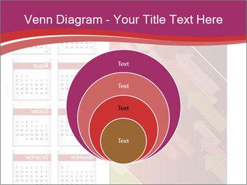 0000073467 PowerPoint Template - Slide 34
