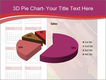 0000073467 PowerPoint Template - Slide 35