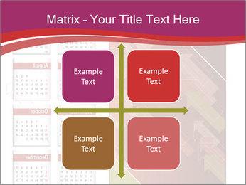 0000073467 PowerPoint Template - Slide 37