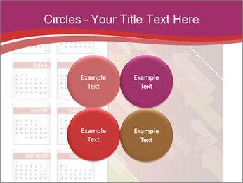 0000073467 PowerPoint Template - Slide 38