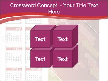0000073467 PowerPoint Template - Slide 39