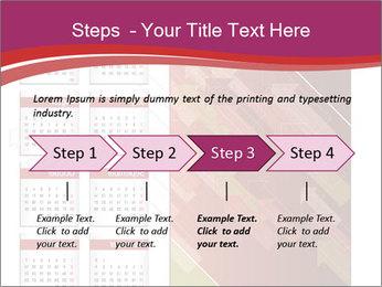 0000073467 PowerPoint Template - Slide 4