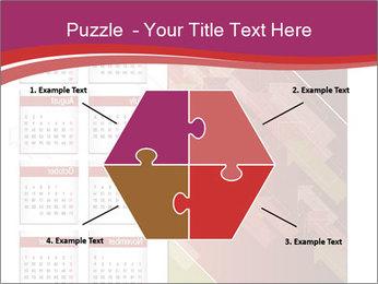0000073467 PowerPoint Template - Slide 40