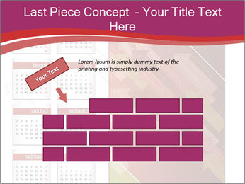 0000073467 PowerPoint Template - Slide 46