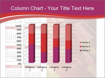 0000073467 PowerPoint Template - Slide 50