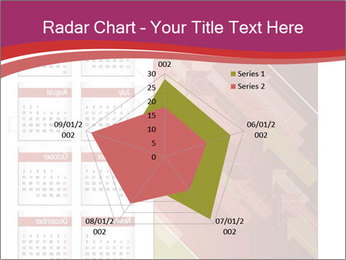 0000073467 PowerPoint Template - Slide 51