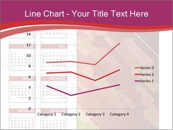 0000073467 PowerPoint Template - Slide 54
