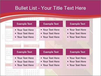 0000073467 PowerPoint Template - Slide 56