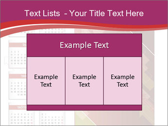 0000073467 PowerPoint Template - Slide 59