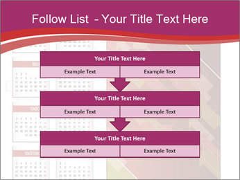 0000073467 PowerPoint Template - Slide 60