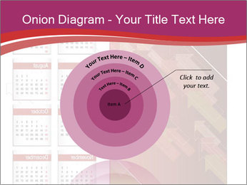 0000073467 PowerPoint Template - Slide 61