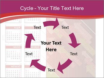 0000073467 PowerPoint Template - Slide 62