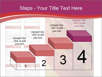 0000073467 PowerPoint Template - Slide 64