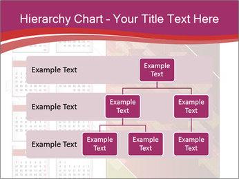 0000073467 PowerPoint Template - Slide 67