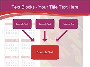 0000073467 PowerPoint Template - Slide 70