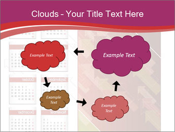 0000073467 PowerPoint Template - Slide 72