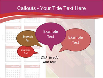 0000073467 PowerPoint Template - Slide 73
