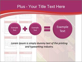 0000073467 PowerPoint Template - Slide 75