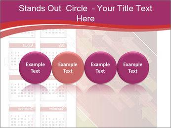 0000073467 PowerPoint Template - Slide 76