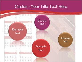 0000073467 PowerPoint Template - Slide 77
