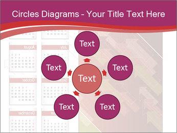 0000073467 PowerPoint Template - Slide 78