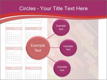 0000073467 PowerPoint Template - Slide 79