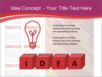 0000073467 PowerPoint Template - Slide 80